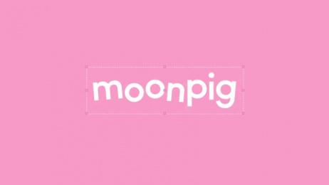 Moonpig: Moonpig Film