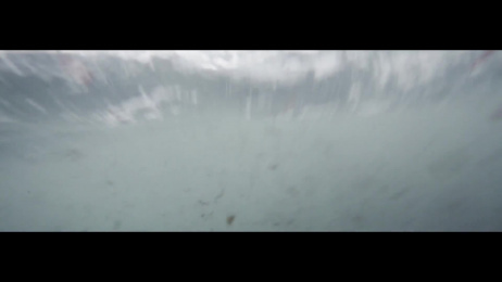 Dulux: The Invincibles Film by Boys and Girls Dublin, Motherlands
