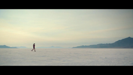 Asics: Eternal Run, 2 Film by Edelman New York, Unit 9