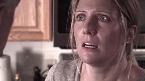 Georgia Center for Nonprofits: Domestic Violence Film by Ames Scullin O'Haire Atlanta, Encyclomedia