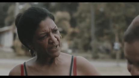 UNICEF (United Nations International Children's Emergency Fund): La peor novela [6 min] Film by Pages BBDO Santo Domingo