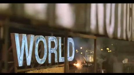 Us Cellular: Fireworks Film by Riney San Francisco