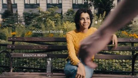 Jet.com: Passerby Film by Pereira & O'Dell New York