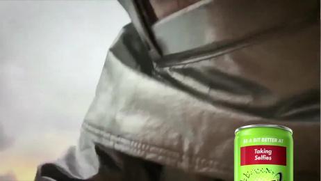 V Energy Drink: V Skills [video] Film by Clemenger BBDO Sydney, Tkt Sydney