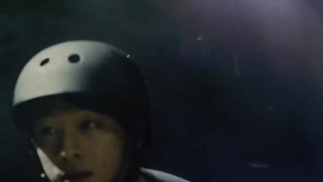 Nike: First Step Film by Wieden + Kennedy Tokyo