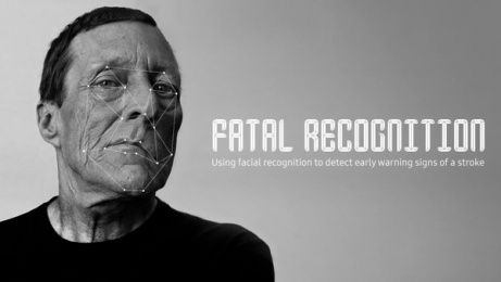 The Hong Kong Stroke Association: Fatal Recognition - Case Study Film by Cheil Hong Kong