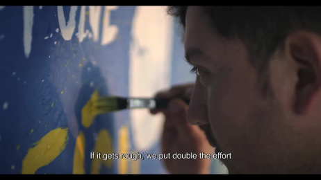 Corona Extra: Mexico Extra Film by Leo Burnett Mexico, MediaMonks