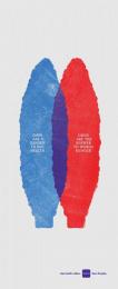 Yahoo!: Gmo Print Ad by BBDO New York