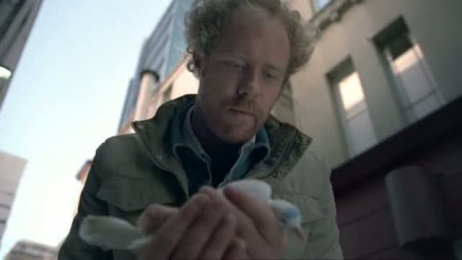 Pure Blonde Beer: Dove Love Film by Clemenger BBDO Melbourne