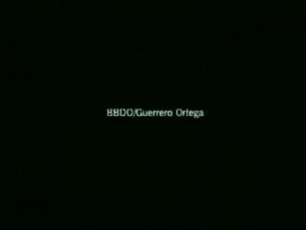 BBDO: KALBO (BALD) Film by BBDO Guerrero Makati City