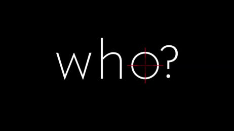 Fox: WHO? [Trailer] Film by Ponce Buenos Aires
