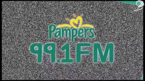Pampers: ZZZ RADIO [video] [alternative] Radio ad by Ace Saatchi & Saatchi Makati