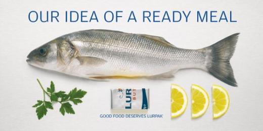 Lurpak: Lurpak [image] 4 Digital Advert by Somesuch & Co, Wieden + Kennedy London