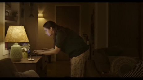 Ariel: #ShareTheLoad - for equal sleep Film by BBDO Mumbai