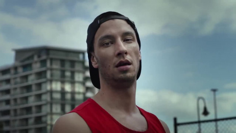 Puma: There's an Unknown Breed Out There Film by Host/Havas Melbourne