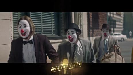 The Endy Awards: Don D'Organes Film by Cream, DDB Paris