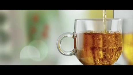 Lipton: Nouvelles capsules de thé et infusion Film by H2 Films, Rothco Dublin