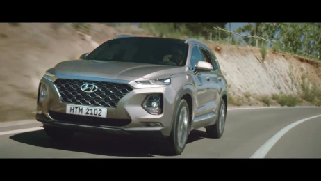 Hyundai: Our Story [Full] Film by Jung Von Matt Germany
