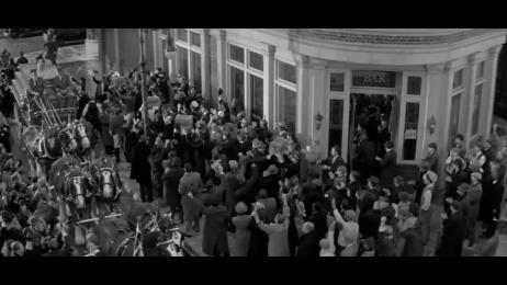 Budweiser: Budweiser Prohibition [video] Film by Jones Knowles Ritchie New York