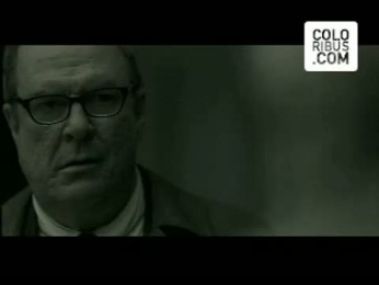 Pricewaterhousecoopers: STORY OF CASEY Film by Supply & Demand