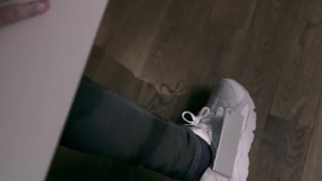 Movistar: Phone Love Film by Dhélet Y&R, Landia