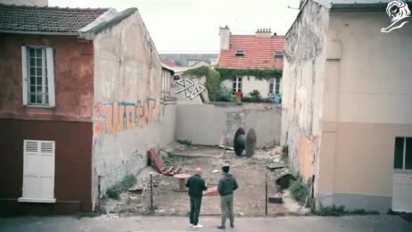Edf: The Electric Saga [video] Case study by Havas Worldwide Paris