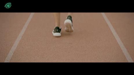 Special Olympics: Born apart [spanish] Film by OXIGENO, Y&R Mexico