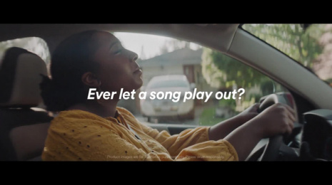 Spotify: Let The Song Play Film by Epoch Films, Spotify