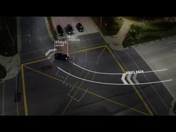 Singtel: Singtel Data Exstream, 2 Digital Advert by Ogilvy & Mather Singapore, The Prosecution Film Company