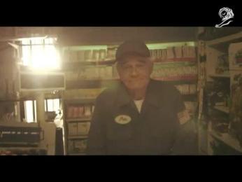 Volkswagen Golf: ONE FILM Film by Tribal London