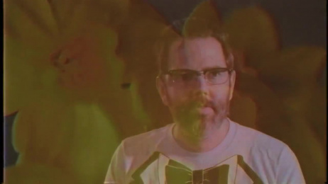 "Barkley: Tender Musings - ""The Color of Love"" Film by Barkley"