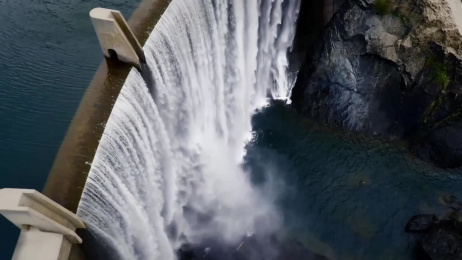 Mr. Rooter: Power of water Film by Fueld Films, Mckee Wallwork Cleveland
