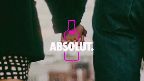 Absolut: Drink Responsibly, #LoveResponsibly Film by Young Hero