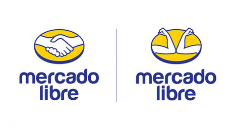 Mercado Libre: Mercado Libre Logo Change Direct marketing