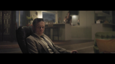 Sky Tv: Poisoned Chalice Film by DDB Auckland