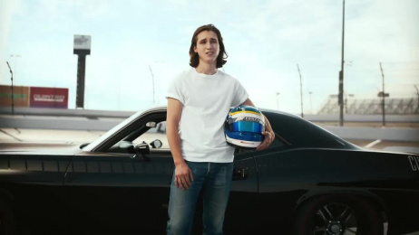 Forza Motorsport 7: Mitch vs Sean Film by twofifteenmccann San Francisco