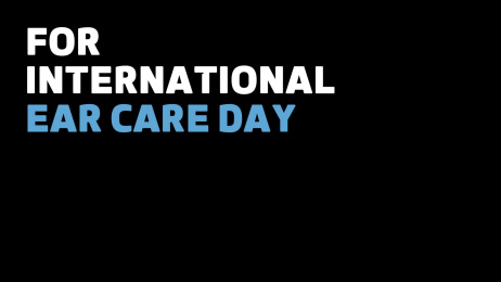 World Health Organization/ WHO: The Day Shazam Went Deaf [video] Digital Advert by BBR Saatchi & Saatchi Israel