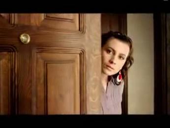 МТС-Украина: Визит Film by J. Walter Thompson Kyiv