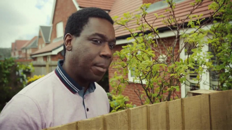 HouseSimple: House Sold Film by Mind's Eye, The&Partnership London