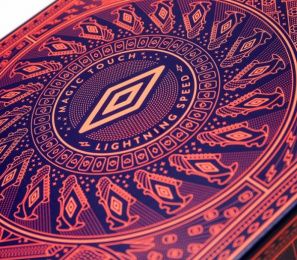Umbro: Medusae Boot Launch, 6 Design & Branding by Love