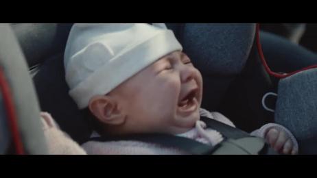 BMW: A Family's Journey Film by kbs+p New York, MJZ