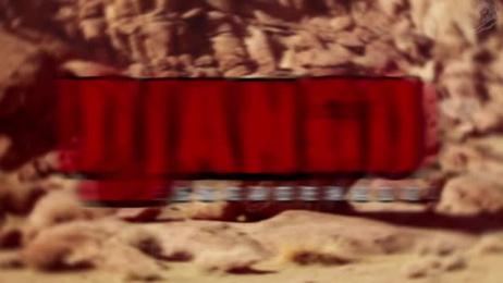 Corona Extra: DJANGO Film by J. Walter Thompson Barcelona
