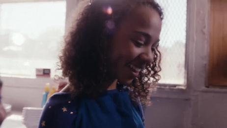Nickelodeon: Cuisine Film by Station Film