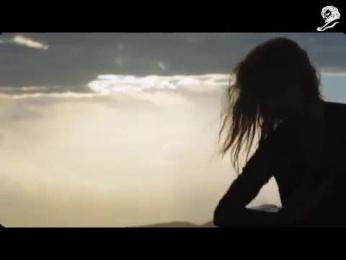 Alfa Romeo Mito: BOB DYLAN Film by Akita Milan, Armando Testa Turin