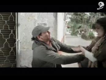 Citizen's Advice: PEDESTRIAN Film by Vale Euro Rscg Mexico, Rojo Films