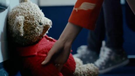 Gazprom: Время (Time) Film by Red Pepper Creative Ekaterinburg