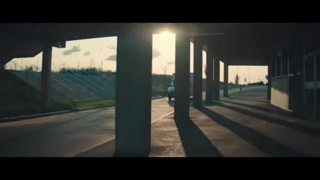 Auchan: Manifesto Film by Serviceplan Paris