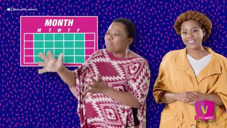 Libresse: Vagina Varsity Film by Berry Bush BBDO South Africa