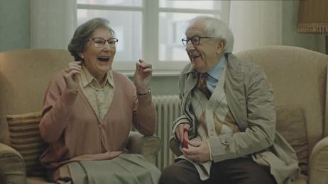 Optician Instrumentarium: Eternal Love Film by Cassius, Directors Guild