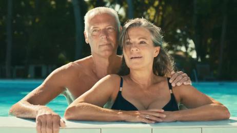 SPIES TRAVELS: Do It Forever (Do it for Denmark 3) Film by Gobsmack Productions, Robert/Boisen & Like-minded